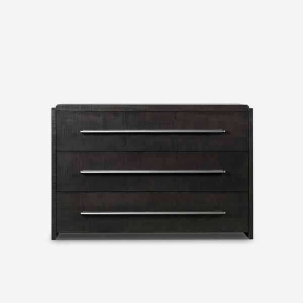 Ripley_Small_Chest_of_Drawers_Front