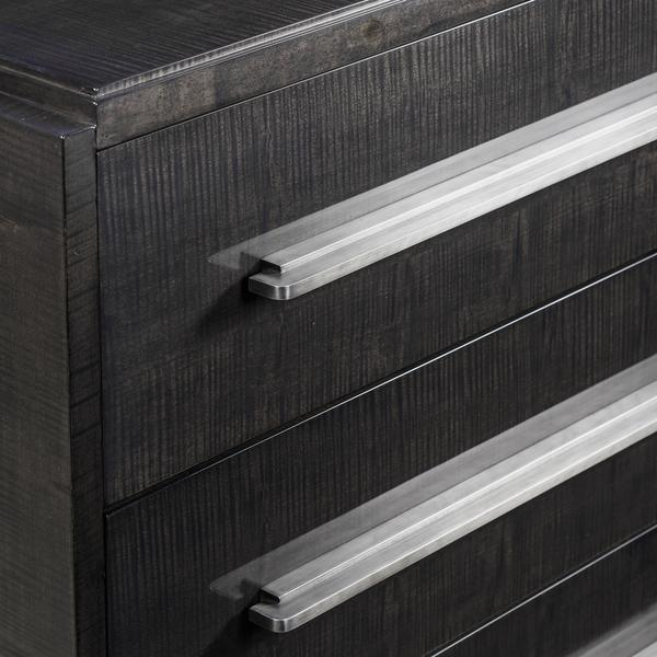 Ripley_Small_Chest_of_Drawers_Handle_Detail