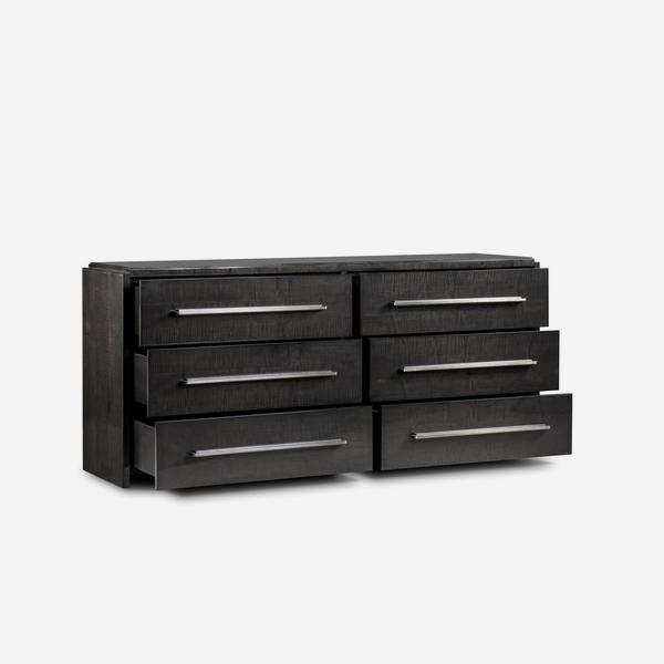 Ripley_Large_Chest_of_Drawers_Open