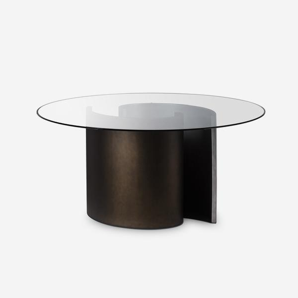 Thaddeus_Dining_Table_Angle