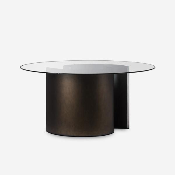 Thaddeus_Dining_Table_Front