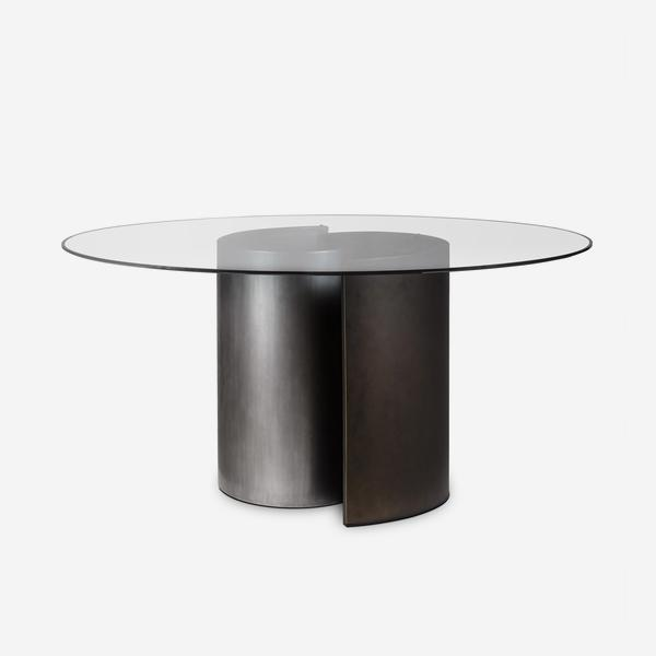 Thaddeus_Dining_Table_Side