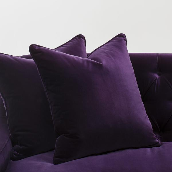 Luther_Sofa_Detail