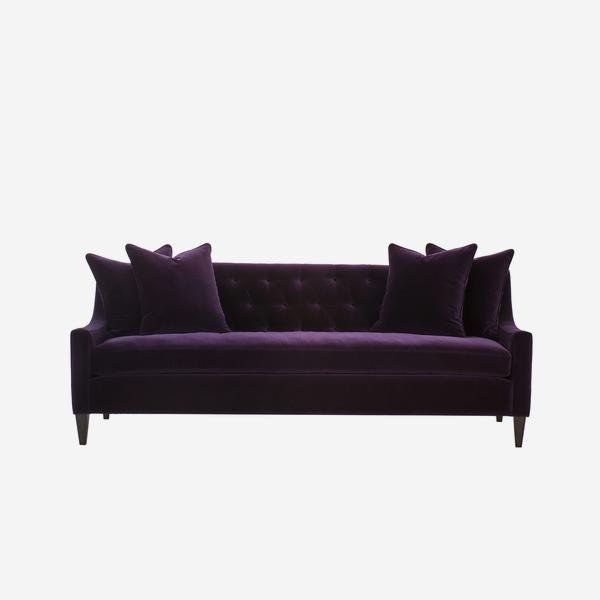 Luther_Sofa_Front
