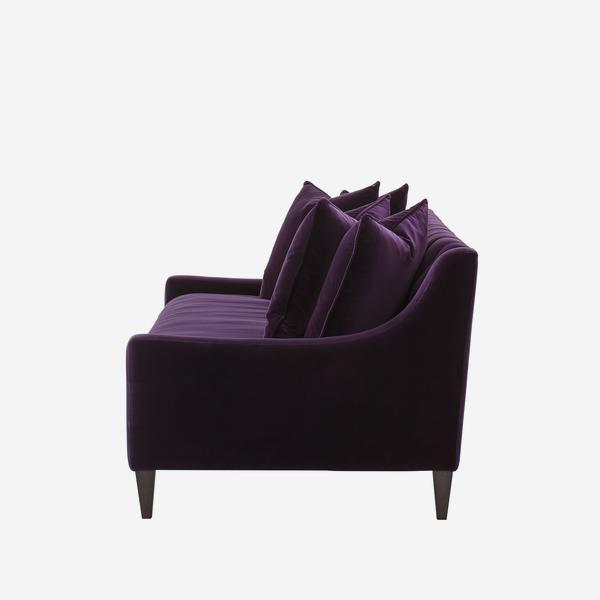 Luther_Sofa_Side