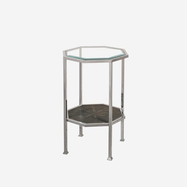 Octaganol_Side_Table_Angle