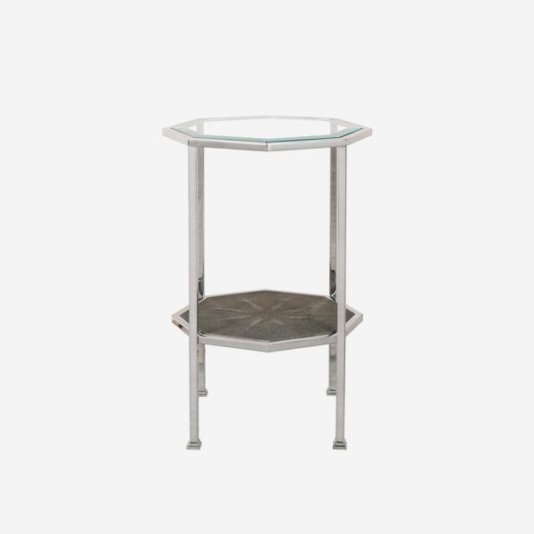 Octaganol_Side_Table_Front