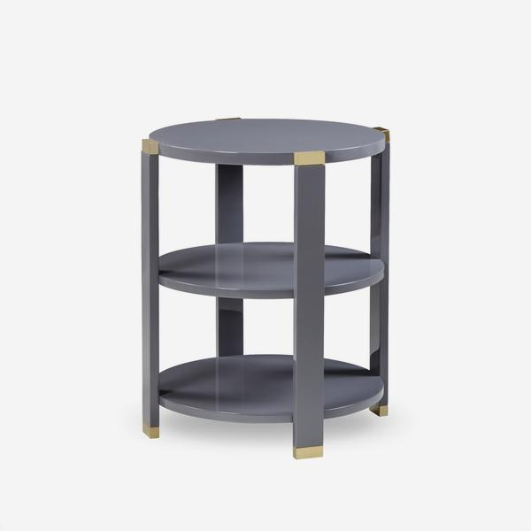 Park_Lane_Side_Table_Angle