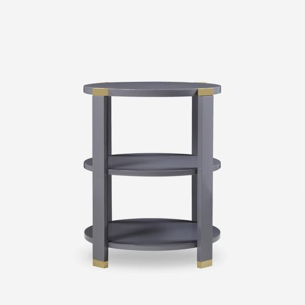Park_Lane_Side_Table_Front