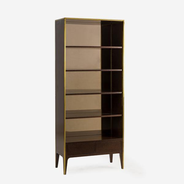 Silhouette_Bookcase_Angle