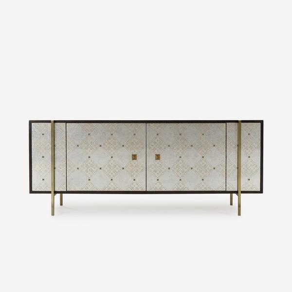 Adrian_Sideboard_Front