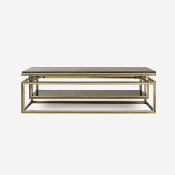 Walt_Coffee_Table_Front
