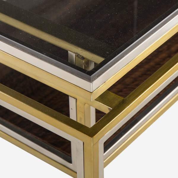Walt_Coffee_Table_Detail