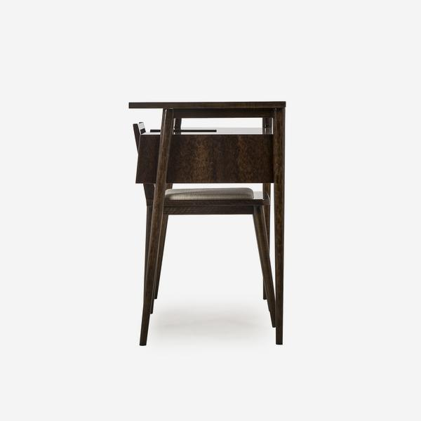 Reuben_Desk_Chair_Set_Side