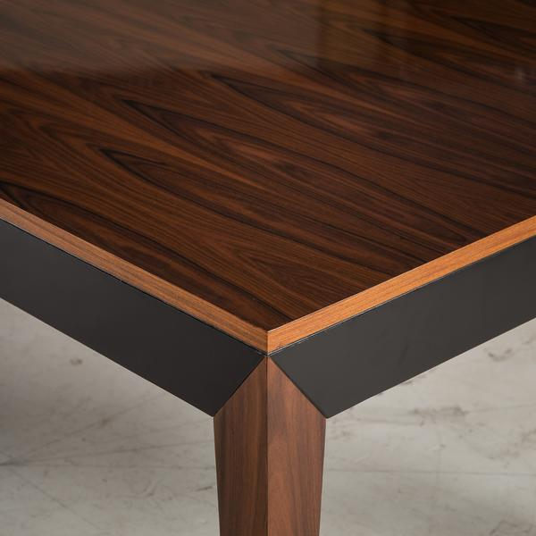 Amos_Dining_Table_Detail