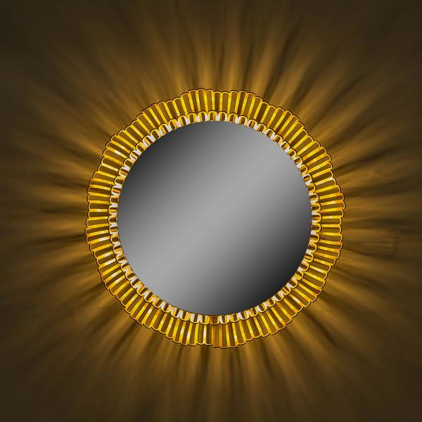 Sunshine_Mirror_Dark