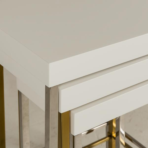 Ellis_Nested_Side_Tables_Detail