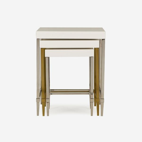 Ellis_Nested_Side_Tables_Front