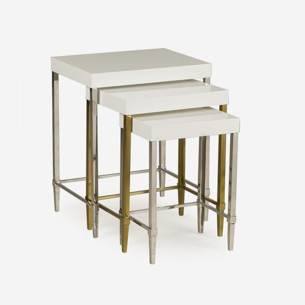 Ellis_Nested_Side_Tables_Open