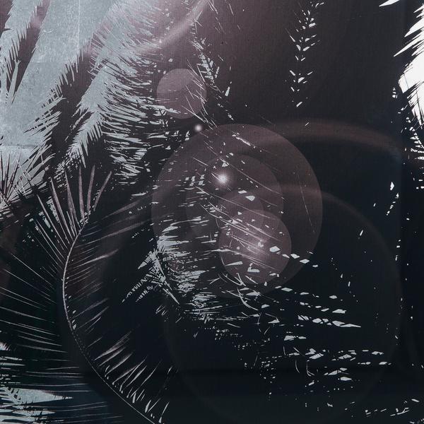 Palm_Tree_Landscape_Detail