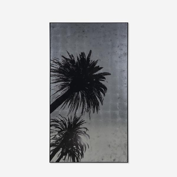 Palm_Tree_Portrait_Front