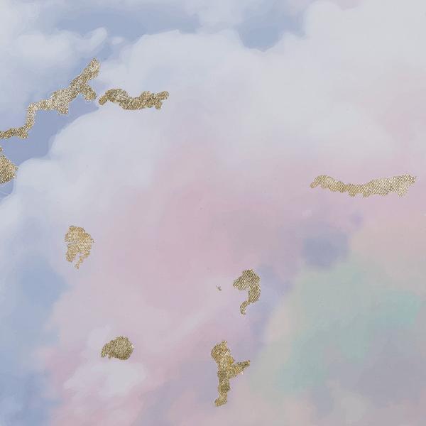 Clouds_Artwork_Detail