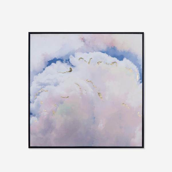 Clouds_Artwork