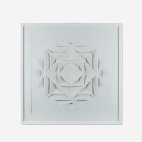 Origami_Diamond_Shadow_Box