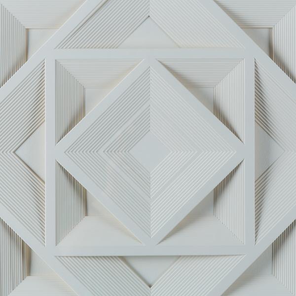 Origami_Diamond_Shadow_Box_Detail