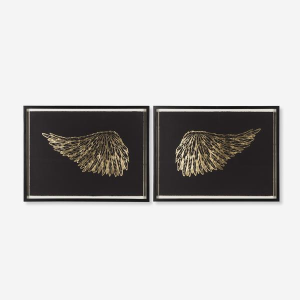 Gold_Wings_Artwork