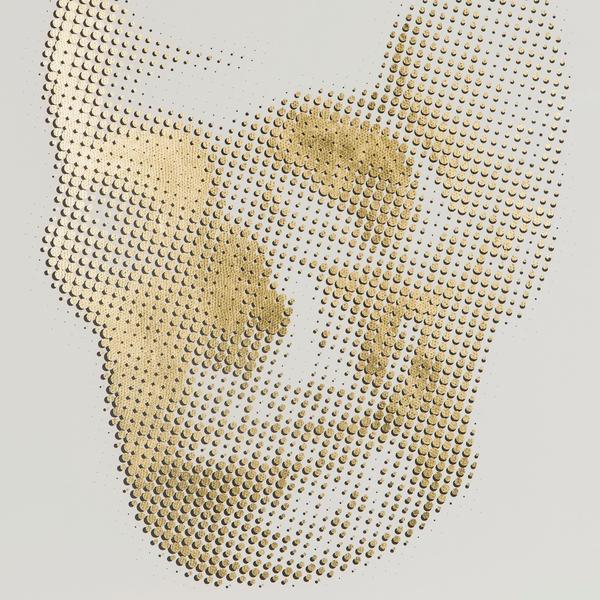 Skull_Detail