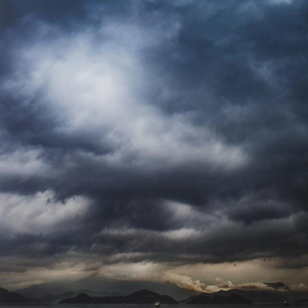 Storm_Clouds_Detail