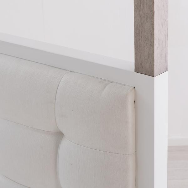 1402083_Detail_Images