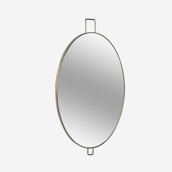 Small_Fox_Mirror