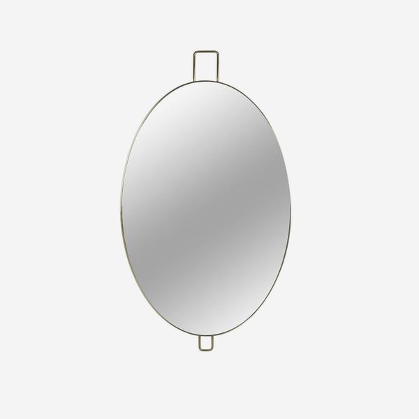 Small_Fox_Mirror_Angle