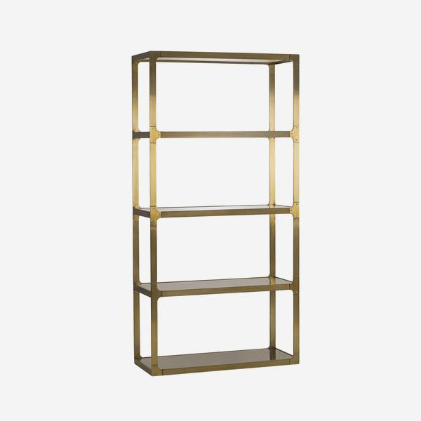 Evans_Bookcase_Angle