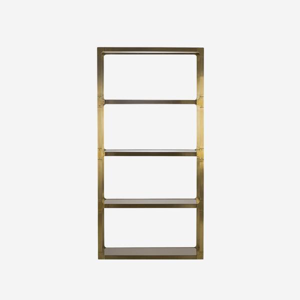 Evans_Bookcase_Front