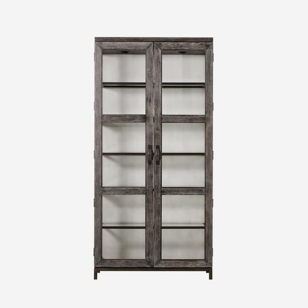 Emerson_Display_Unit_Front