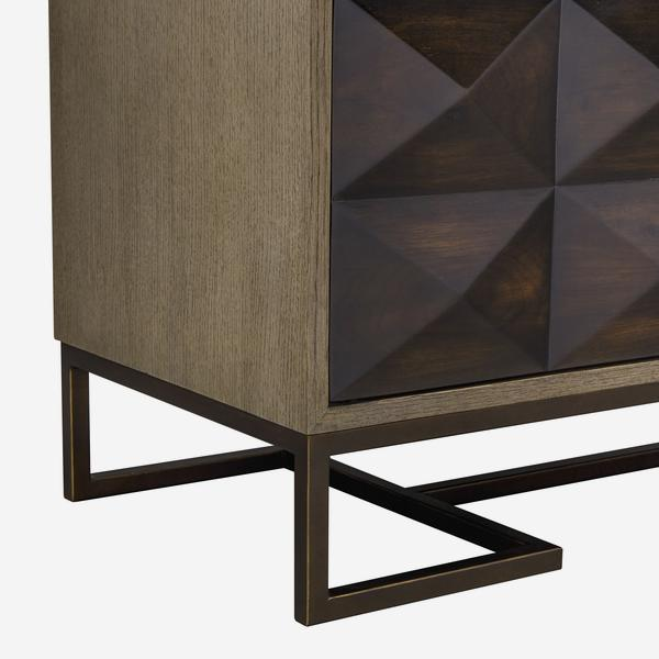 Casey_Sideboard_Detail