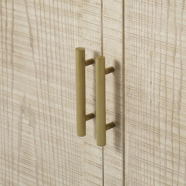 Raffles_Sideboard_Handle_Detail