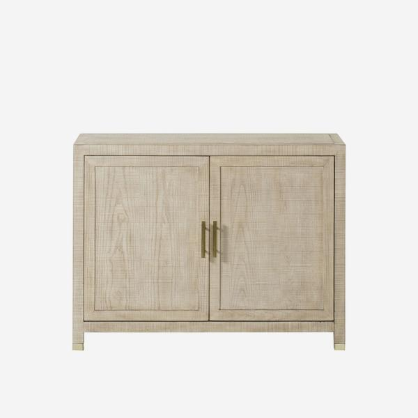 Raffles_Cabinet_Front
