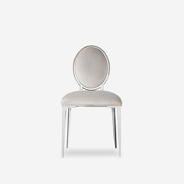 Chloe_Chair_Front