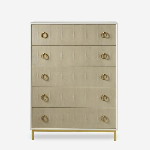 Amanda_Tall_Chest_of_Drawers_Front