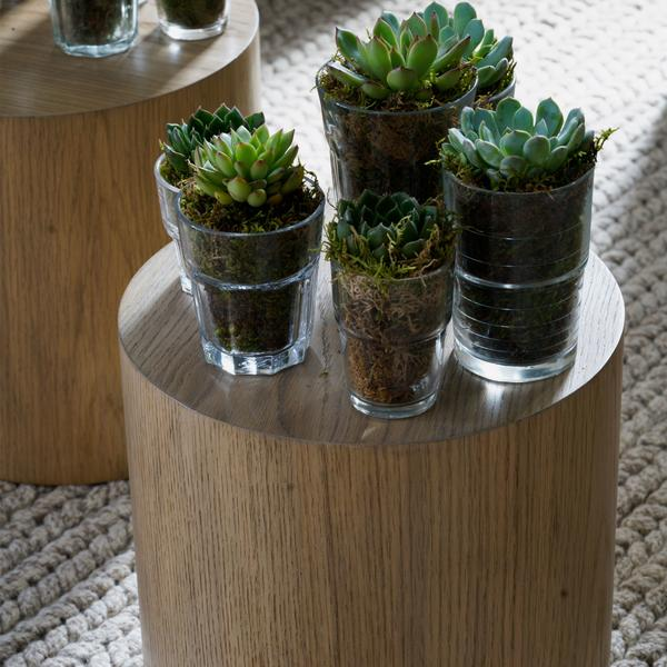Morgan_Round_Side_Table_Oak_Lifestyle_for_web