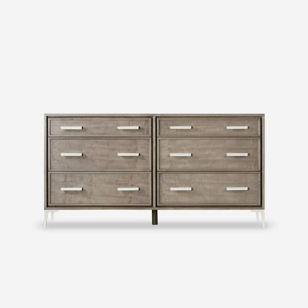 Chloe_Large_Chest_of_Drawers_Front