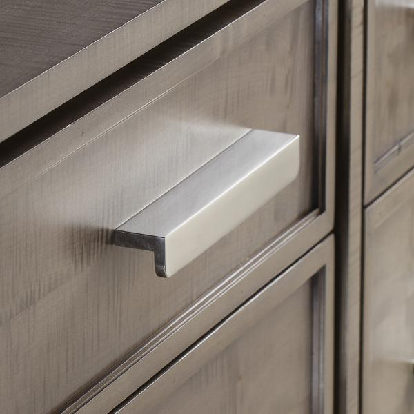 Chloe_Large_Chest_of_Drawers_Handle_Detail