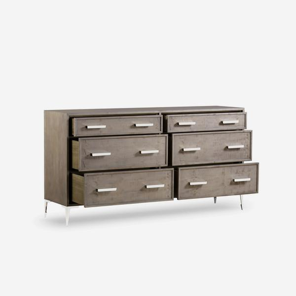 Chloe_Large_Chest_of_Drawers_Open