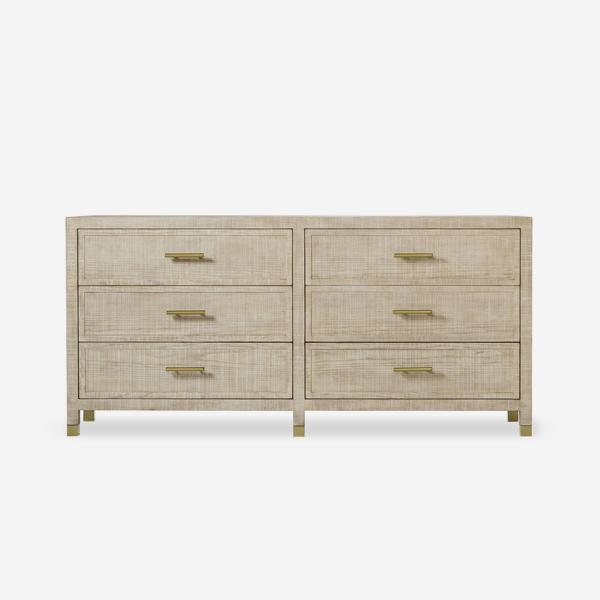 Raffles_Large_Chest_of_Drawers_Front