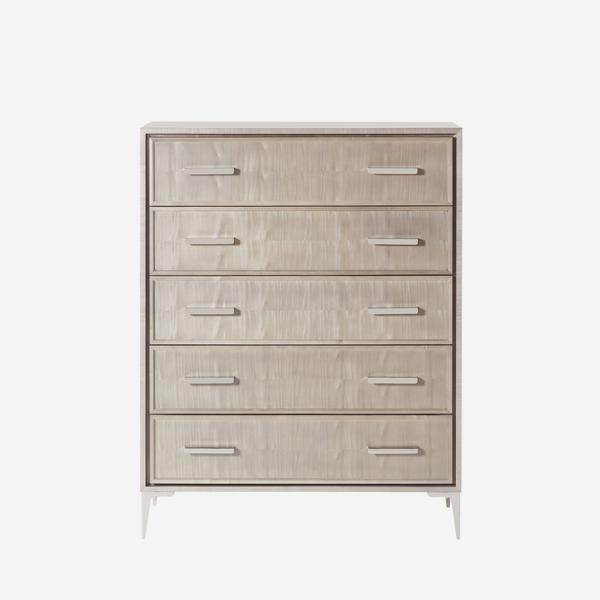 Chloe_Tall_Chest_of_Drawers_Front