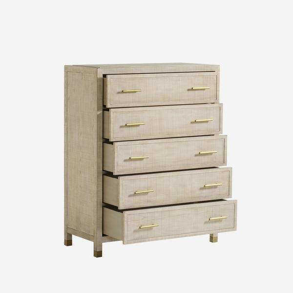 Raffles_Tall_Chest_of_Drawers_Open